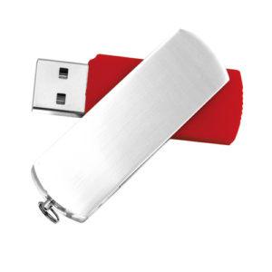 Ref. 4764 - Memoria 8 GB