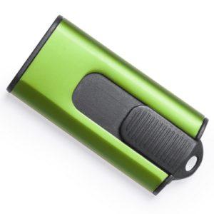 Ref. 5430 - Memoria 8 GB