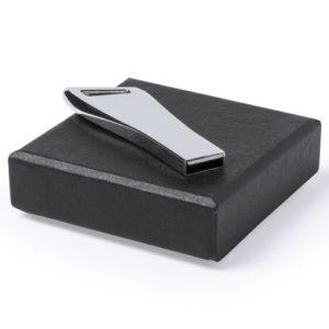 Ref. 5434 - Memoria 8 GB