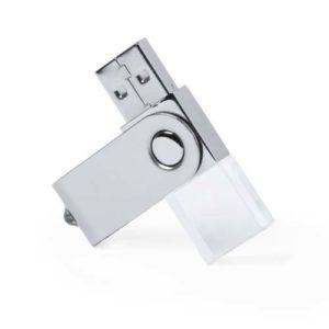 Ref. 5759 - Memoria 8 GB